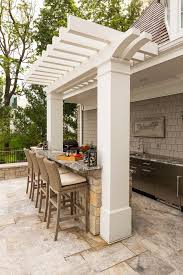 lovely small patio bar set images