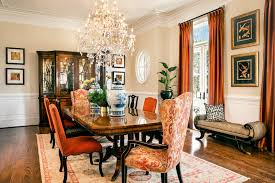dining room tremendeous open dining room plans transitional at captain chairs for from gorgeous captain