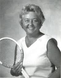 Ruth Lay Obituary - Roswell, GA