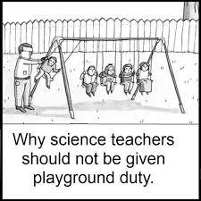 Top 10 Funny Teacher Cartoons The 2nd Teacher Cartoon Is