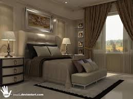 classic bedroom design. Classic Master Bedroom Design From Yoel Touch Theme For And Decoration