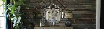 allison company interior design