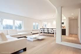 Interieur Ideeen Woonkamer Donkere Vloer Nieuw Hous Woonkamer