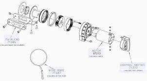 warn winch a2500 wiring diagram warn automotive wiring diagrams description 1700 warn winch a wiring diagram