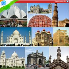 top monuments of my top 10 monuments of