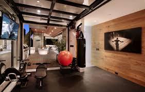 basement gym ideas.  Gym Basement Gym Ideas Masters In Ideas I