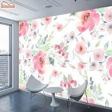 Home Decor Wallpaper Shop Near Me