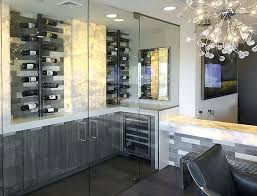 full size of home depot wine barrel chandelier bar 9 piece cabinetry gets high tech surroundings