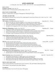 Resume For Teller Supervisor