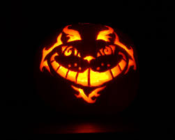 Crazy Cool Pumpkin Designs 30 Creative Halloween Pumpkin Carving Ideas Awesome Jack