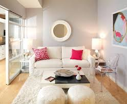 living room hanging mirror over sofa furniture trends table mirror over sofa large size of living mirror over sofa furniture trends table sets colorful
