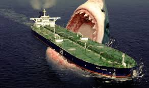 fr megaladons still exist encounter a giant shark fr 9 21 14 megaladons still exist encounter a giant