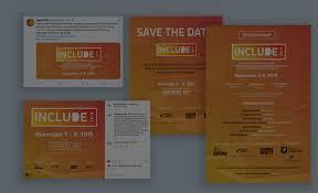 Graphic Designer Detroit Mi Services Detroit Web Design Digital Marketing Branding