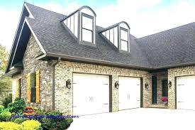 genie garage door opener remote home depot best of new program with regard to inspirations keypad