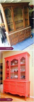 Hutch Display Cabinet 25 Best Ideas About China Cabinet Display On Pinterest How To