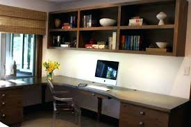 gallery small office interior design designing. Best Small Office Interior Design Country Home Terrific Computer Desk Designs . Gallery Designing