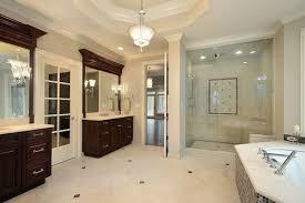 bathroom pendant lighting fixtures. Chic Bathroom Pendant Light Fixtures Info On Hanging In And Bedroomplease Lighting N