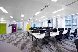 office flooring options. Autotrader Office Carpet Design Flooring Options R