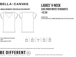 Bella Canvas T Shirt Size Chart I Cant Make Everyone Happy I Am Not A Taco Marathon Running Shirt Custom Mens Womens Runner