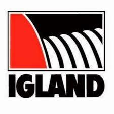 Výsledek obrázku pro igland