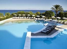 Rhodes Bay Hotel & Spa (Ialyssos, Grèce) : tarifs 2021 mis à jour et 250  avis - Tripadvisor