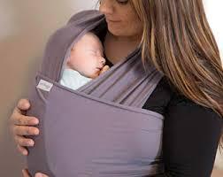Baby wrap | Etsy