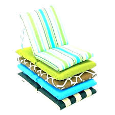 patio chair cushions patio chair cushions outdoor cushions at target patio chair cushions target target cushions outdoor outdoor patio patio chair cushions