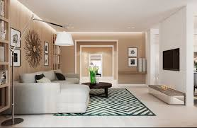 colorful contemporary modern industrial. Warm Modern Interior Design Color Scheme Colors . Modern Dark Interior  Design Bedroom. Industrial Colorful Contemporary L