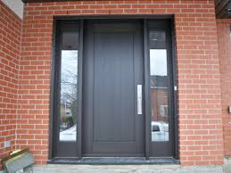 front doors with side panelscontemporary front door side panels  Google Search  House