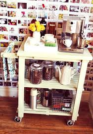 creative storage solutions. best storage solutions for apartments bike small 10 smart kitchen creative