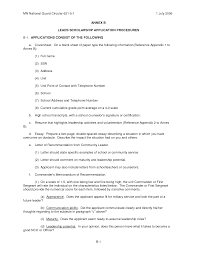 Resume For Veterans Free Resume Example And Writing Download
