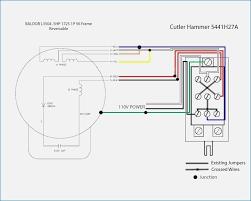 5 hp doerr electric motor wiring diagram wiring diagram local leeson motor 110125 00 wiring diagrams wiring diagram completed 5 hp doerr electric motor wiring diagram