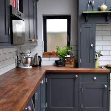 stylish modern kitchen with white appliances kitchen kitchen design white appliances dark cabinets with wooden