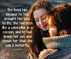 40 Heart Touching Love Quotes That Say It Just Right Enchanting Heart Touching Love Images With Thoughts For My Love