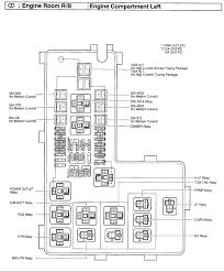 toyota tundra wiring diagram chromatex 2002 toyota tundra wiring diagram in