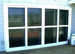 shower door frame repair sliding glass door frame repair s sliding glass shower door repair parts