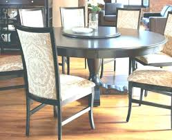 narrow dining chairs upholstered home design
