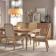 dining room table and chairs with wheels. Medium Size Of Dining Room:pine Table Set Near Me Bench Room And Chairs With Wheels S