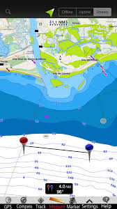 Portugal Gps Nautical Charts App For Iphone Free Download
