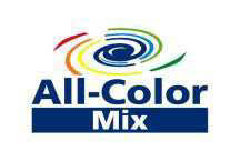 all color mix