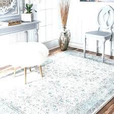 big fur rug large white rug luxury best rugs images on furry big w white big fur rug white