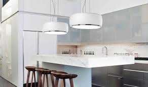 contemporary kitchen lighting. Contemporary Kitchen Pendant Lighting I