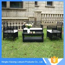 home goods patio furniture home goods patio furniture new outdoor as and regarding remodel chairs home