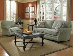 Broyhill Living Room Sets With Broyhill Larissa Living Room Set