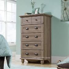 Amazing Emejing Tall Bedroom Dressers Ideas   Home Design Ideas .