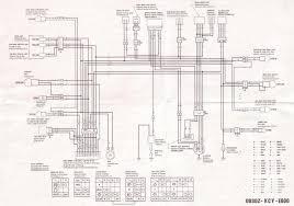 xr400 wiring diagram xr400 service manual wiring diagrams Suzuki Drz 400 Wiring Diagram circuits \\u003e xr400 l54746 next gr xr400 wiring diagram xr400 wiring diagram 2 xr400 suzuki drz 400 wiring diagram