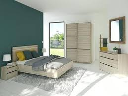 Master bedroom decorating ideas blue and brown Room Main Bedroom Main Bedroom Composition Master Bedroom Decorating Ideas Blue And Brown The Bedroom Main Bedroom Main Bedroom Composition Master Bedroom Decorating