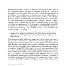 the strange currency of apologies in criminal justice aeon essays restorative justice essay restorative justice essay