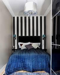 Häusliche Verbesserung Schlafzimmer 8 Qm Einrichten 14 Best Of 43