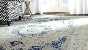safavieh vintage oriental light grey ivory distressed rug evoke area a gray beige turquoise
